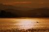 http://www.vchauphotography.com/wp-content/uploads/2011/12/sukhna_lake.jpg