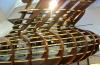 http://www.vchauphotography.com/wp-content/uploads/2012/01/Abstract-concierge-lasvegas.jpg