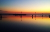 http://www.vchauphotography.com/wp-content/uploads/2012/01/Venezia-Water-Front.jpg