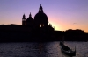 http://www.vchauphotography.com/wp-content/uploads/2012/01/Venezia-cathedral.jpg