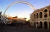 http://www.vchauphotography.com/wp-content/uploads/2012/01/Verona-arena.jpg