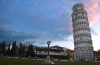 http://www.vchauphotography.com/wp-content/uploads/2012/01/leaning-tower-pisa-vibrant-sky.jpg