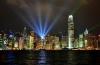 http://www.vchauphotography.com/wp-content/uploads/2012/01/symphomy-lights-laser-show-honkong2.jpg