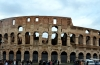http://www.vchauphotography.com/wp-content/uploads/2012/01/the-collosseum.jpg