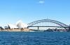 http://www.vchauphotography.com/wp-content/uploads/2012/02/Opera-harbour-bridge-sydney1.jpg