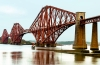 http://www.vchauphotography.com/wp-content/uploads/2012/02/Rail-Forth-Bridge.jpg