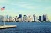 http://www.vchauphotography.com/wp-content/uploads/2012/02/flag-new-york.jpg