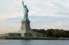 http://www.vchauphotography.com/wp-content/uploads/2012/02/statue-staight.jpg