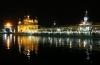 http://www.vchauphotography.com/wp-content/uploads/2012/08/golden-temple-web1.jpg
