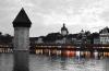 http://www.vchauphotography.com/wp-content/uploads/2012/08/luzern-bridge-bw.jpg