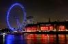http://www.vchauphotography.com/wp-content/uploads/2014/07/London-Eye.jpg